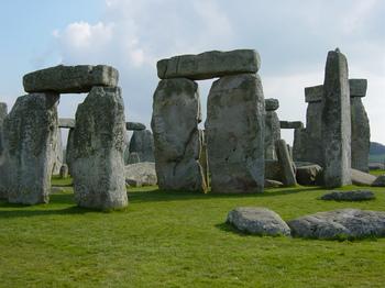 Stonehenge_Closeup.jpg