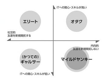 img_0.jpg