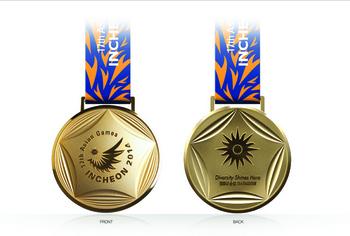 medal-140620-2.jpg